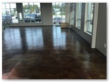 acid_stain_floor_at_retail_store_img_0373