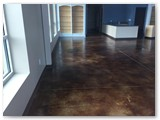 acid_stain_floor_at_retail_store_img_0374