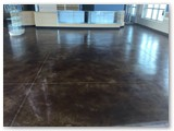acid_stain_floor_at_retail_store_img_0375