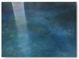 After 01 cafe floor to have ocean colors