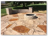 fire_pit_area_with_seat_walls_img_0355