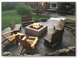 gas-fire-pit-area-with-custom-benches-001