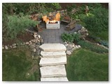gas-fire-pit-area-with-custom-benches-002