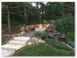 gas-fire-pit-area-with-custom-benches-003