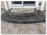 new-patio-circle-area-with-pit-and-new-steps-001