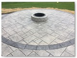 new-patio-circle-area-with-pit-and-new-steps-002