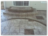 new-patio-with-new-steps-and-seat-wall-001