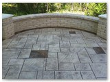 new-patio-with-new-steps-and-seat-wall-002