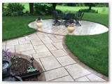 patio-and-walkway-001