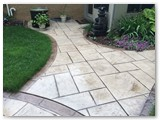 patio-and-walkway-002