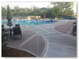 Princeton Club Pool Deck 01